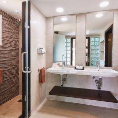 Отель Riu Bambu All Inclusive ванная