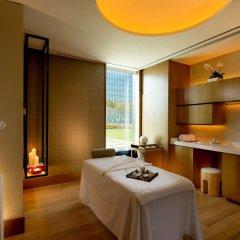 Отель Conrad Seoul Южная Корея, Сеул - 1 отзыв об отеле, цены и фото номеров - забронировать отель Conrad Seoul онлайн спа фото 2