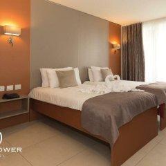 Отель Mayflower Hotel Мальта, Каура - отзывы, цены и фото номеров - забронировать отель Mayflower Hotel онлайн фото 5