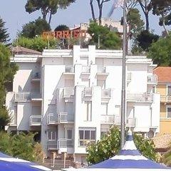 Отель Sorriso Италия, Нумана - отзывы, цены и фото номеров - забронировать отель Sorriso онлайн помещение для мероприятий
