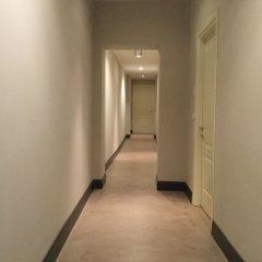 Отель Castello Guest House интерьер отеля