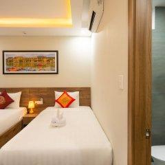 Отель The Lit Villa Хойан фото 28