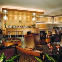 Отель Sheraton Vancouver Wall Centre Канада, Ванкувер - отзывы, цены и фото номеров - забронировать отель Sheraton Vancouver Wall Centre онлайн интерьер отеля фото 3