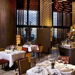 Отель Centara Grand Mirage Beach Resort Pattaya Таиланд, Паттайя - 11 отзывов об отеле, цены и фото номеров - забронировать отель Centara Grand Mirage Beach Resort Pattaya онлайн питание фото 2