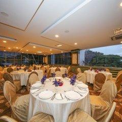 Отель Golden Tulip Westlands Nairobi Кения, Найроби - отзывы, цены и фото номеров - забронировать отель Golden Tulip Westlands Nairobi онлайн помещение для мероприятий