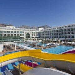 Отель Karmir Resort & Spa фото 3