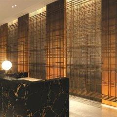 Отель Hilton London Bankside Лондон сауна