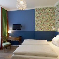 Hotel Beethoven Wien комната для гостей фото 7
