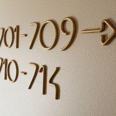 Отель U14, Autograph Collection Финляндия, Хельсинки - отзывы, цены и фото номеров - забронировать отель U14, Autograph Collection онлайн с домашними животными
