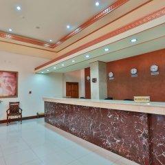 Гостиница Абу Даги в Махачкале отзывы, цены и фото номеров - забронировать гостиницу Абу Даги онлайн Махачкала фото 2