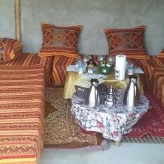 Отель Chez Family Bidouin Merzouga Марокко, Мерзуга - отзывы, цены и фото номеров - забронировать отель Chez Family Bidouin Merzouga онлайн фото 5