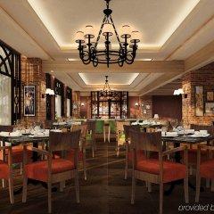 Elite World Business Hotel Турция, Стамбул - 8 отзывов об отеле, цены и фото номеров - забронировать отель Elite World Business Hotel онлайн Турция, Стамбул: фото, отзывы и цены бронирования номеров питание фото 2