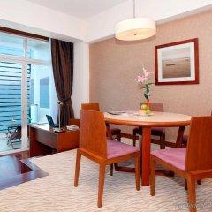 Отель Novotel Nha Trang удобства в номере