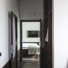 Отель Miss Clara by Nobis Швеция, Стокгольм - отзывы, цены и фото номеров - забронировать отель Miss Clara by Nobis онлайн балкон