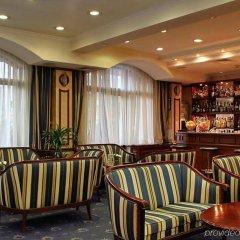 Hotel Downtown гостиничный бар фото 2