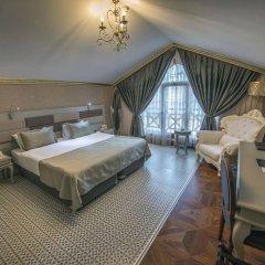 Babillon Hotel Spa & Restaurant Турция, Ризе - отзывы, цены и фото номеров - забронировать отель Babillon Hotel Spa & Restaurant онлайн комната для гостей фото 5