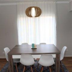 Апартаменты Apartments 33 Mae de Deus by Green Vacations Понта-Делгада помещение для мероприятий