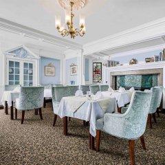 Отель Muthu Belstead Brook Hotel Великобритания, Ипсуич - отзывы, цены и фото номеров - забронировать отель Muthu Belstead Brook Hotel онлайн помещение для мероприятий