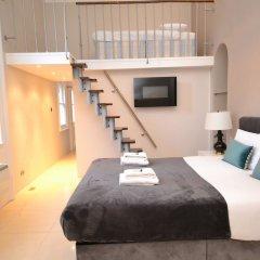 Отель Luxury Hyde Park Лондон фото 16