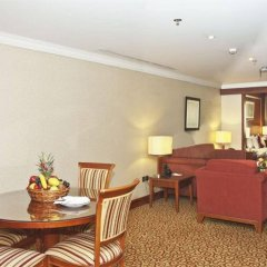 Ramee Royal Hotel питание фото 2