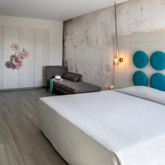 Vangelis Hotel & Suites Протарас комната для гостей фото 2