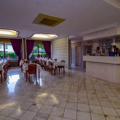 Juniper Hotel - All Inclusive гостиничный бар
