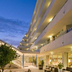 Hotel Montemar Maritim фото 4
