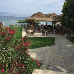 Babaylon Hotel Турция, Чешме - отзывы, цены и фото номеров - забронировать отель Babaylon Hotel онлайн фото 2