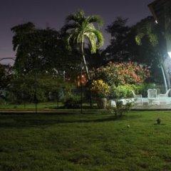 Отель Relais Villa Margarita Доминикана, Бока Чика - отзывы, цены и фото номеров - забронировать отель Relais Villa Margarita онлайн фото 21
