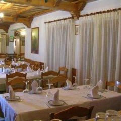 Hotel Antonio Conil фото 2