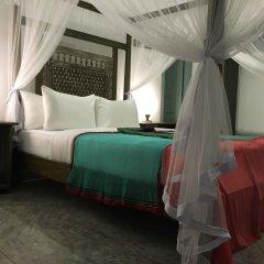 Отель Khalids Guest House Galle детские мероприятия
