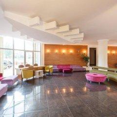 Отель Novia Gelidonya интерьер отеля