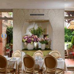Hotel Olimpia Venice, BW signature collection Венеция помещение для мероприятий фото 2