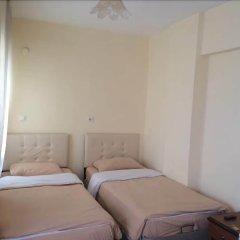 Bolu Otel Турция, Болу - отзывы, цены и фото номеров - забронировать отель Bolu Otel онлайн комната для гостей