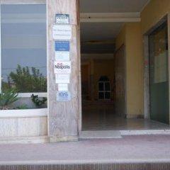 Отель B&B Neapolis Сиракуза фото 2