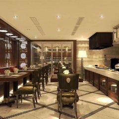The Lapis Hotel гостиничный бар