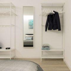 Апартаменты Piermarini Flexyrent Apartment удобства в номере
