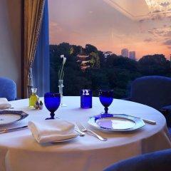 Отель Chinzanso Tokyo Япония, Токио - отзывы, цены и фото номеров - забронировать отель Chinzanso Tokyo онлайн фото 8