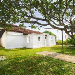 Отель Avani Bentota Resort Шри-Ланка, Бентота - 2 отзыва об отеле, цены и фото номеров - забронировать отель Avani Bentota Resort онлайн фото 6