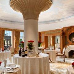 Отель Adlon Kempinski фото 4
