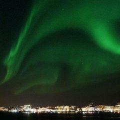 Отель Scandic Havet Норвегия, Бодо - отзывы, цены и фото номеров - забронировать отель Scandic Havet онлайн
