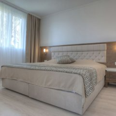 Hotel Adrovic Sveti Stefan фото 5