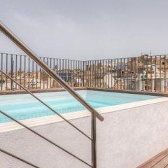 Отель Casa Birmula бассейн фото 2