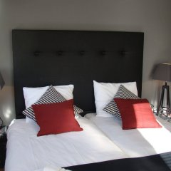 Hotel de Tabaksplant комната для гостей фото 5