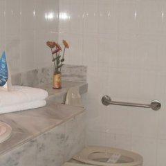 Отель Sol Caribe Sea Flower Колумбия, Сан-Андрес - отзывы, цены и фото номеров - забронировать отель Sol Caribe Sea Flower онлайн спа
