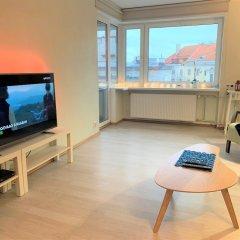 Отель City Center Apartment Raua Эстония, Таллин - отзывы, цены и фото номеров - забронировать отель City Center Apartment Raua онлайн фото 4