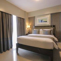 Отель Bellini Suites at Presidio Lakefront комната для гостей фото 3