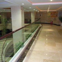 Haiyi Hotel интерьер отеля фото 6