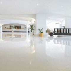 Отель Grecotel Daphnila Bay интерьер отеля