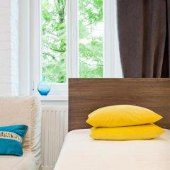Отель MoHo S Hostel Польша, Вроцлав - отзывы, цены и фото номеров - забронировать отель MoHo S Hostel онлайн детские мероприятия